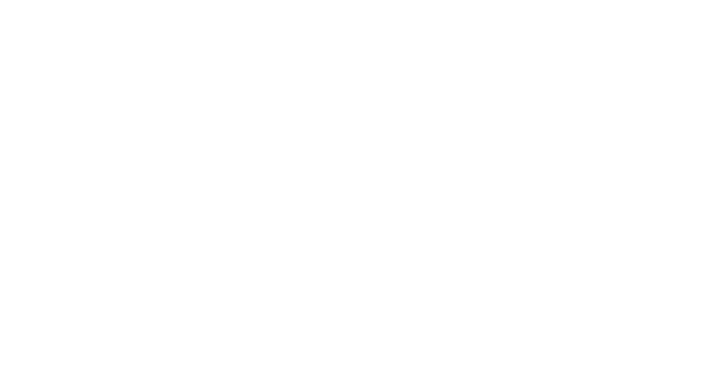Fit Bays